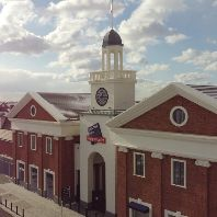McArthurGlen Designer Outlet West Midlands expands its retail offer (GB)