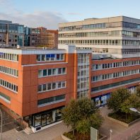 May&Co acquires Hamburg office property (DE)