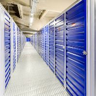 MARCOL and Angelo Gordon launch new European self storage JV