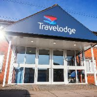 BMO REP acquires two Travelodge hotels (GB)