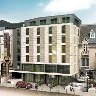 Radisson unveils new hotel in Rouen (FR)