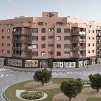 Catella acquires Seville housing complex €17.5m (ES)