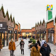 Amsterdam The Style Outlets adds new brands (NL)