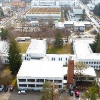 Accumulata and Pamera acquire logistics property in Ottobrunn (DE)