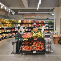 SPAR invests €3.9m in expansion programme (HU)