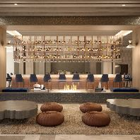 IHG to open new InterContinental hotel in Barcelona (ES)