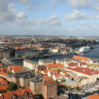 Catella invests €45m in Copenhagen student accommodation (DK)