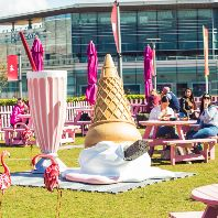 Liverpool One unveils new alfresco F&B concept (GB)