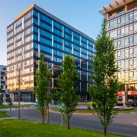 ZFP Investments acquires Warsaw office building for over €60m (PL)