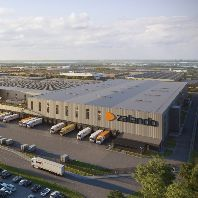 Warburg-HIH Invest acquires Dutch logistics property