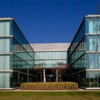 Lone Star acquires a Luxembourg office building