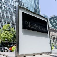 Blackstone proposes €1.38bn buyout of St. Modwen Properties (GB)