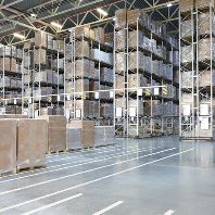LondonMetric Property acquires urban warehouse portfolio for €21.7m (GB)