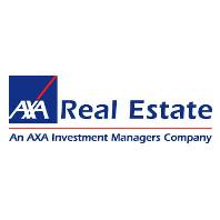 axa real estate