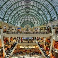 mall of the emirates thumb