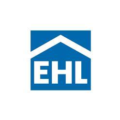 ehl logo thumb