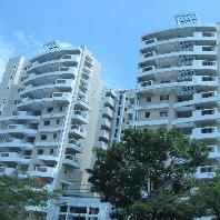 apartments thumb