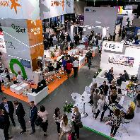 the shopping centre forum expo pic thumb