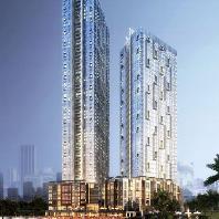 Horizon Towers render thumb