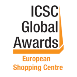 http://www.icsc.org/uploads/awards/Awards-European-Shopping-Centre-150px.png