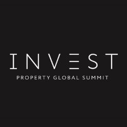 invest property global summit