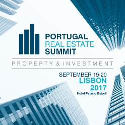 Portugal real estate summit
