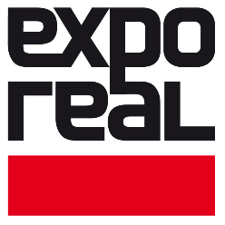 Expo Real Munich