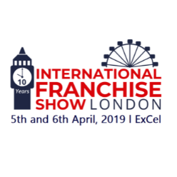 The International Franchise Show London