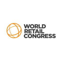 World Retail Congress Logo