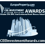 CEE Green Awards
