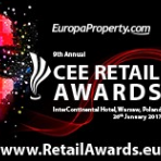 Retail Awards