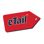 http://etailgermany.wbresearch.com/uploadedimages/EventPage/1003996/etail_logo.png