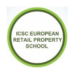 ICSC European retail Property School