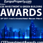 EuropaProperty AWARDS