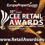 10th Annual CEE Retail Awards