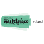 Completely Retail Marketplace Ireland 2018