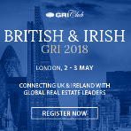 British & Irish GRI 2018