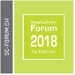 11th Swiss Shopping Center Forum & Swiss Council Congress