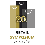 20th Retail Symposium by RegioPlan