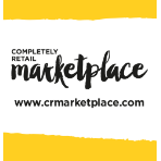 Completely Retail Marketplace London 2018