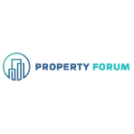 Balkans Property Forum 2018