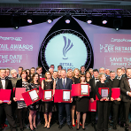 CEE CRE Awards 2019