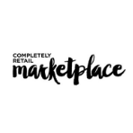 Completely Retail Marketplace UK