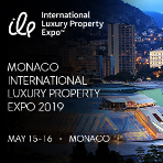 Monaco International Luxury Property Expo 2019