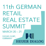 11th German Commercial Real Estate Summit