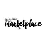 Completely Retail Marketplace London