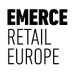 Emerce Retail Europe 2019