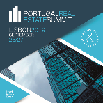 Portugal Real Estate Summit 2019