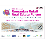 6th Annual Romanian Retail Real Estate Forum
