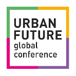 The URBAN FUTURE Global Conference